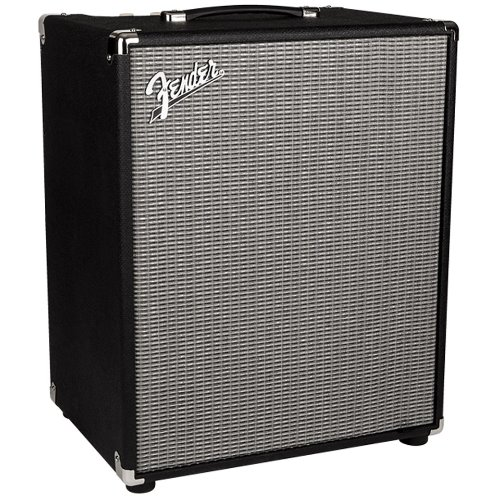 Fender RUMBLE 200(200W)