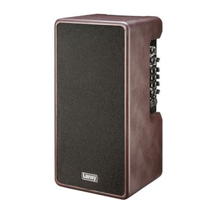 Laney A-Duo(60w)