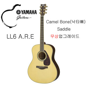 야마하 LL6ARE / YAMAHA LL6ARE