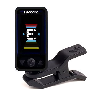 D'Addatio ECLIPSE TUNER
